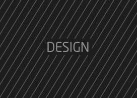 gallery_design_01