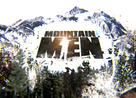 Post image for HISTORY – MOUNTAIN MEN