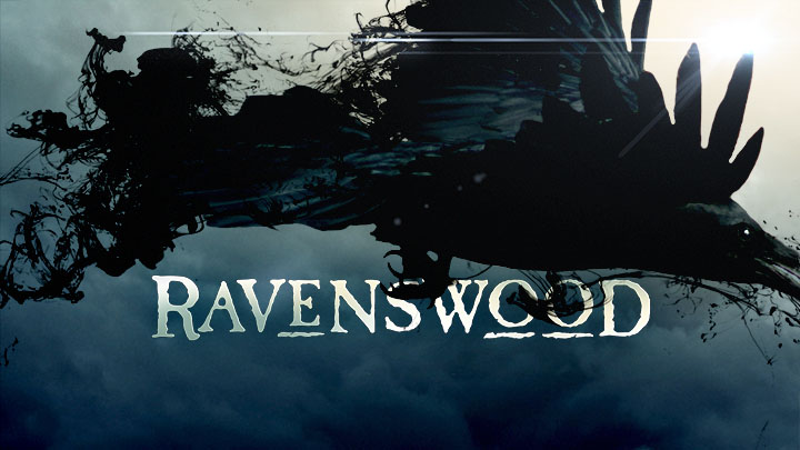 Post image for RAVENSWOOD