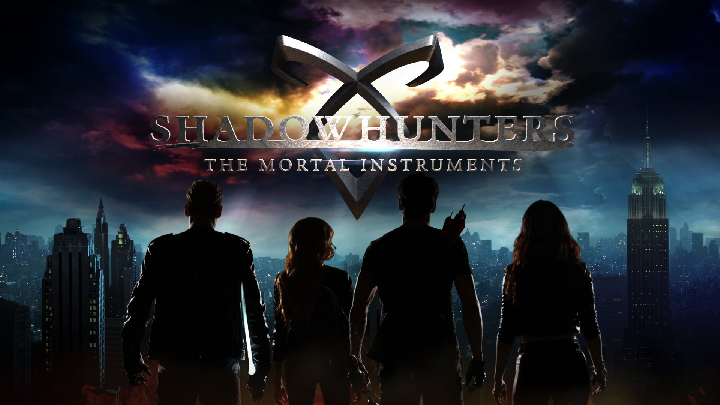 Post image for SHADOWHUNTERS – PROMO – ABCFAMILY/FREEFORM