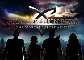 ABCF_Shadowhunters_thumb