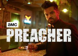 AMC_Preacher_gal