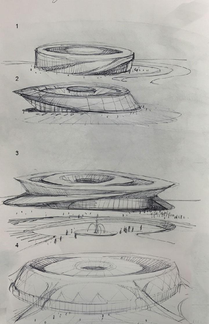 CBS_Sketches_3_sm