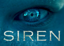 Post image for FREEFORM – SIREN